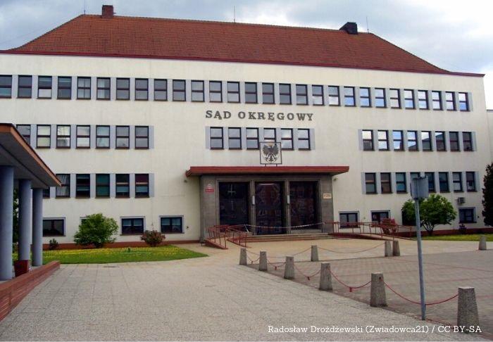 Powiat Koszalin: Weekend z profilaktyką – stoiska rekrutacyjne projektu