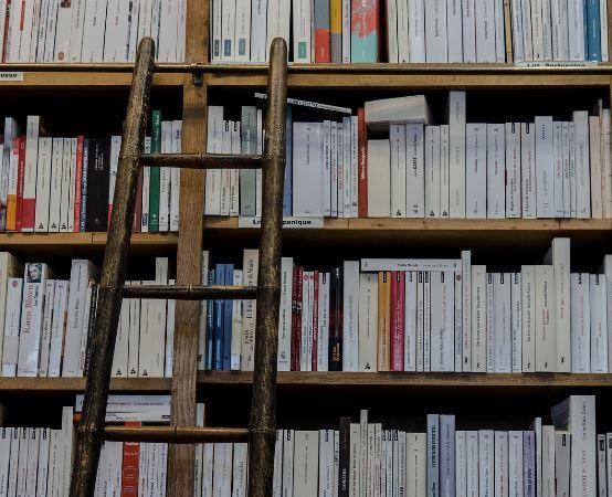 Biblioteka Koszalin: Regionalne legendy czytane przez bibliotekarzy