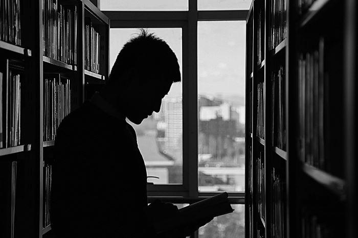 Biblioteka Koszalin: Spotkanie autorskie z Dorotą Kotas.