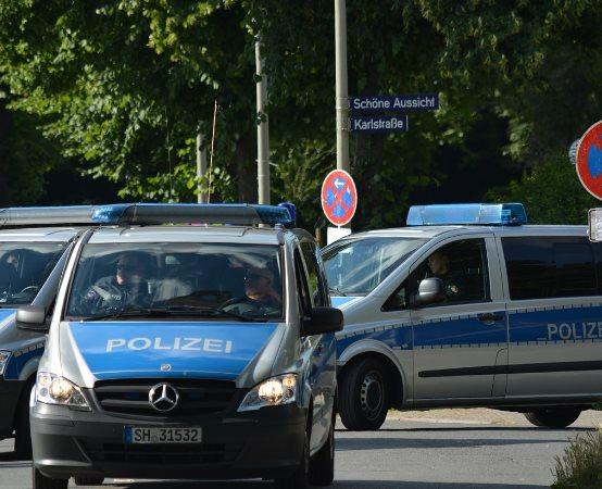 Policja Koszalin: Wyznaczone terminy doboru do służby w Policji w roku 2021