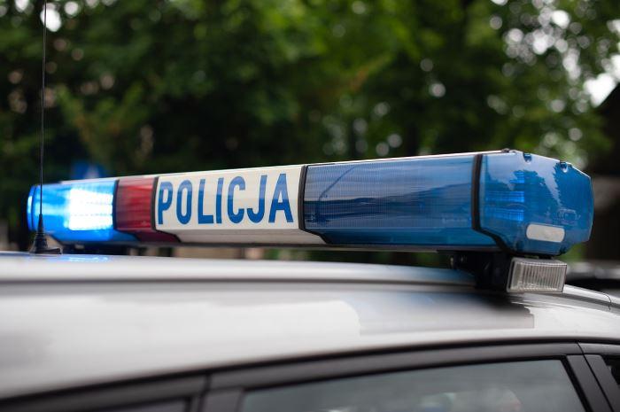 Policja Koszalin: Weekendowe kontrole dzielnicowych i straży rybackiej